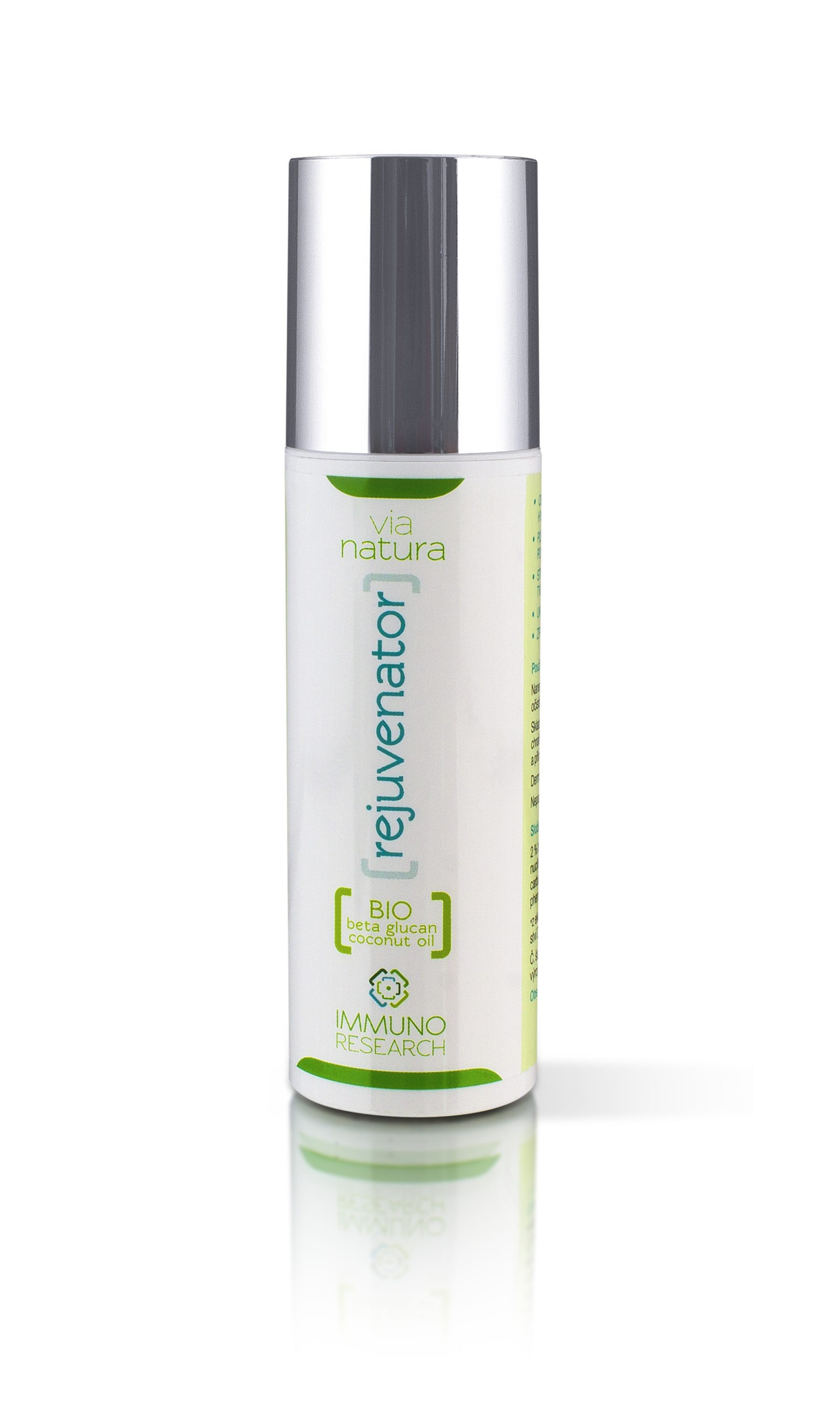 via Natura Rejuvenator